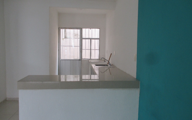 Foto de casa en venta en  , la huerta, centro, tabasco, 1281059 No. 03