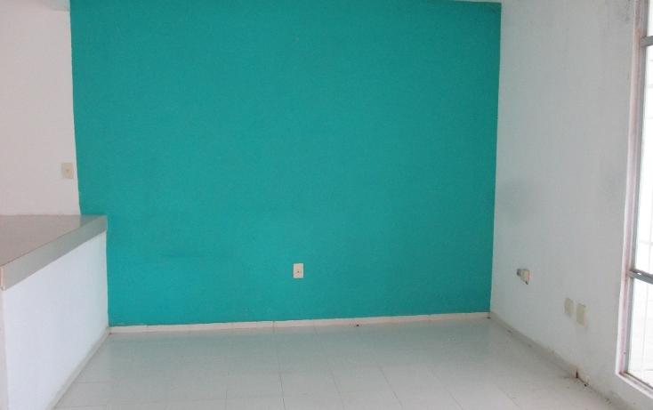 Foto de casa en venta en  , la huerta, centro, tabasco, 1281059 No. 04