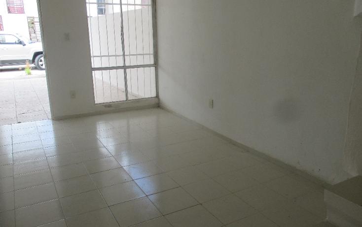 Foto de casa en venta en  , la huerta, centro, tabasco, 1281059 No. 05