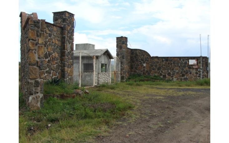 Foto de terreno habitacional en venta en la huerta, cosmos, morelia, michoacán de ocampo, 622912 no 01