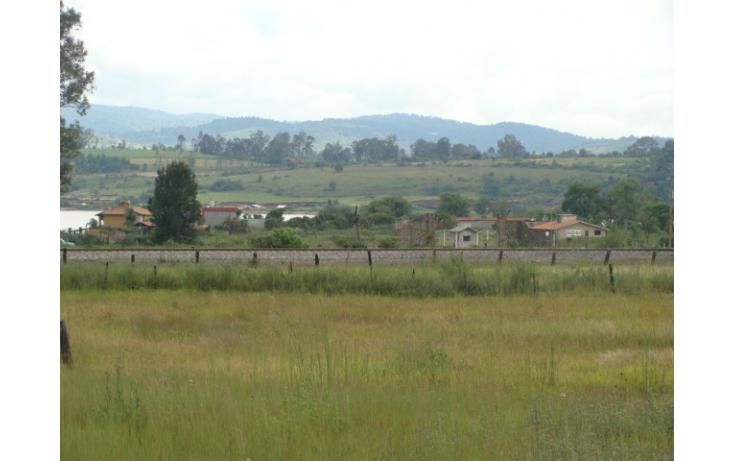 Foto de terreno habitacional en venta en la huerta, cosmos, morelia, michoacán de ocampo, 622912 no 02