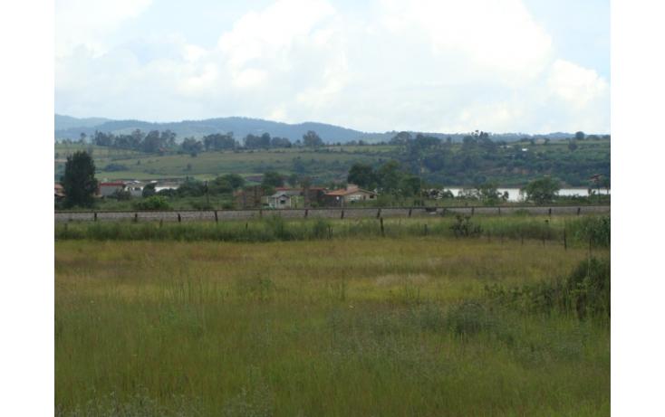 Foto de terreno habitacional en venta en la huerta, cosmos, morelia, michoacán de ocampo, 622912 no 03