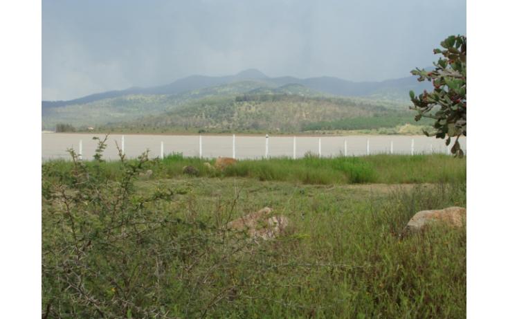Foto de terreno habitacional en venta en la huerta, cosmos, morelia, michoacán de ocampo, 622912 no 07
