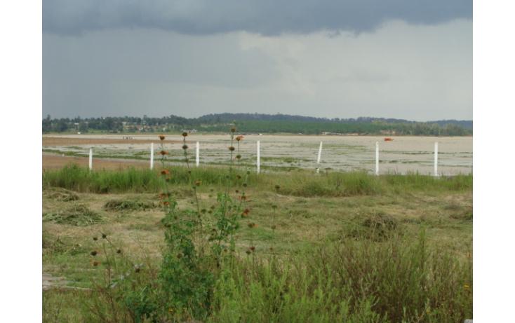 Foto de terreno habitacional en venta en la huerta, cosmos, morelia, michoacán de ocampo, 622912 no 08