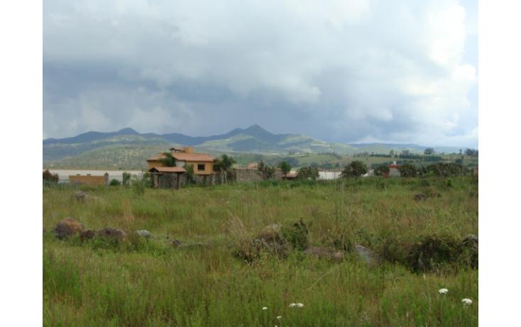 Foto de terreno habitacional en venta en la huerta, cosmos, morelia, michoacán de ocampo, 622912 no 09