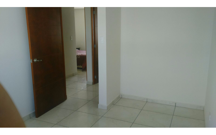 Foto de casa en venta en  , la huerta, durango, durango, 1515478 No. 01