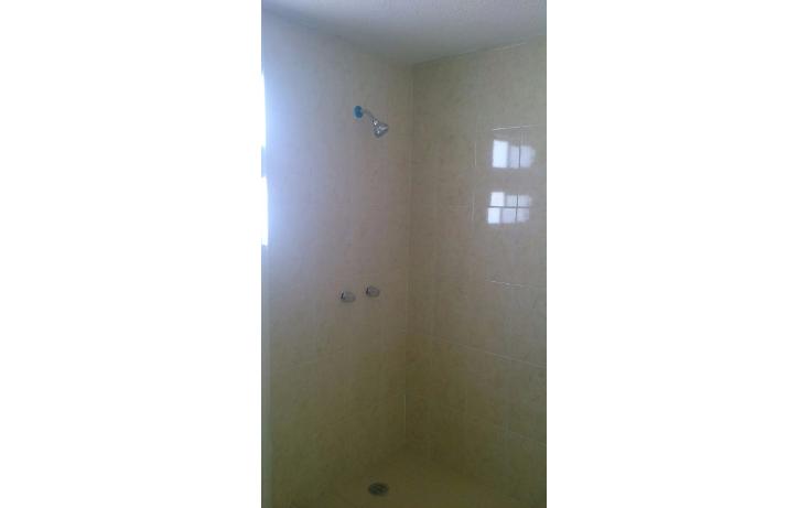 Foto de casa en venta en  , la huerta, durango, durango, 1515478 No. 16
