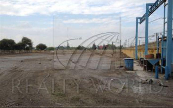 Foto de terreno habitacional en venta en, la huerta, guadalupe, nuevo león, 752047 no 01