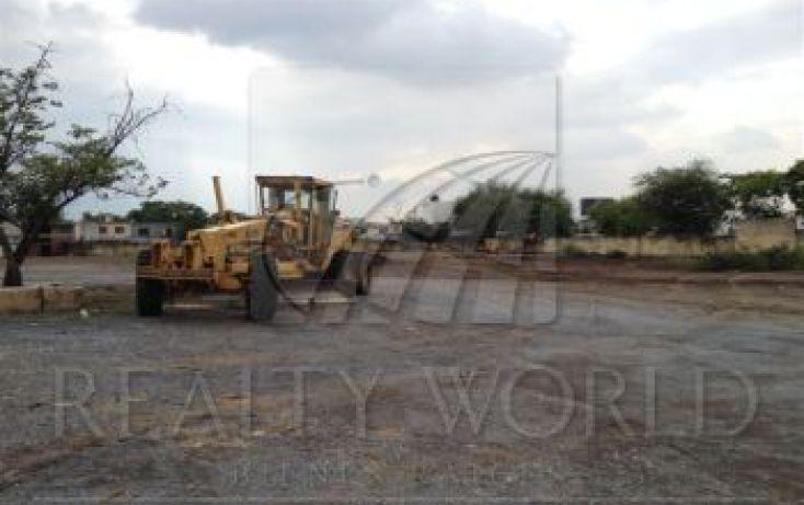 Foto de terreno habitacional en venta en, la huerta, guadalupe, nuevo león, 752047 no 02