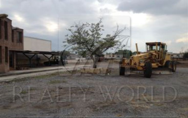 Foto de terreno habitacional en venta en, la huerta, guadalupe, nuevo león, 752047 no 03