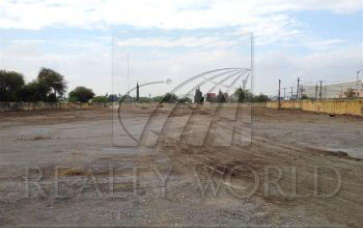 Foto de terreno habitacional en venta en, la huerta, guadalupe, nuevo león, 752047 no 04