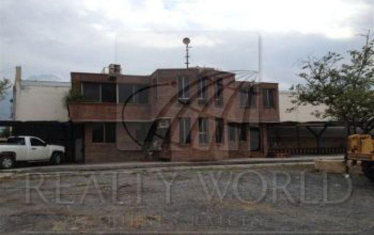 Foto de terreno habitacional en venta en, la huerta, guadalupe, nuevo león, 752047 no 05