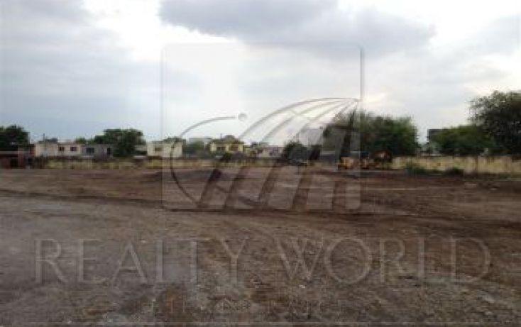 Foto de terreno habitacional en venta en, la huerta, guadalupe, nuevo león, 752047 no 06