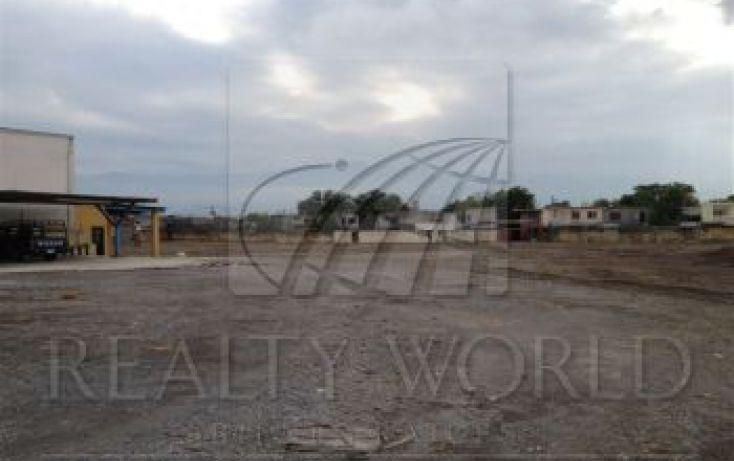 Foto de terreno habitacional en venta en, la huerta, guadalupe, nuevo león, 752047 no 07