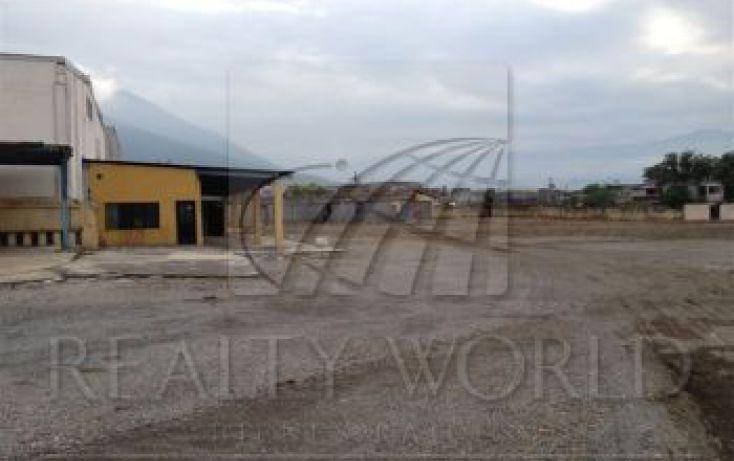 Foto de terreno habitacional en venta en, la huerta, guadalupe, nuevo león, 752047 no 08