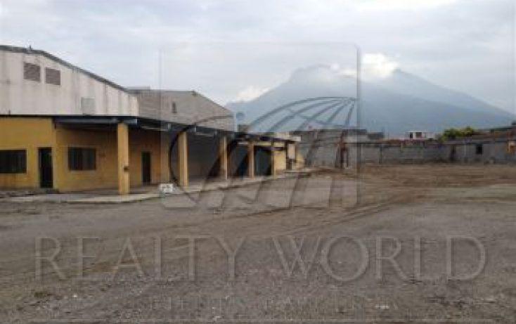 Foto de terreno habitacional en venta en, la huerta, guadalupe, nuevo león, 752047 no 09