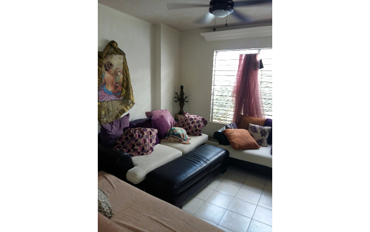 Foto de casa en venta en  , la huerta, mérida, yucatán, 1979676 No. 02