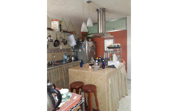 Foto de casa en venta en  , la huerta, mérida, yucatán, 1979676 No. 04