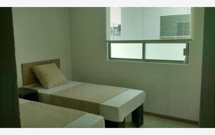 Foto de casa en venta en  , la huerta, morelia, michoac?n de ocampo, 1546906 No. 01