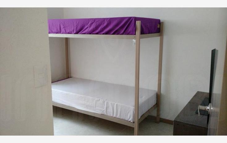 Foto de casa en venta en  , la huerta, morelia, michoac?n de ocampo, 1546906 No. 04
