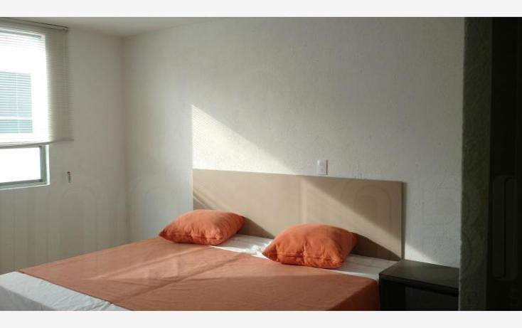 Foto de casa en venta en  , la huerta, morelia, michoac?n de ocampo, 1546906 No. 07
