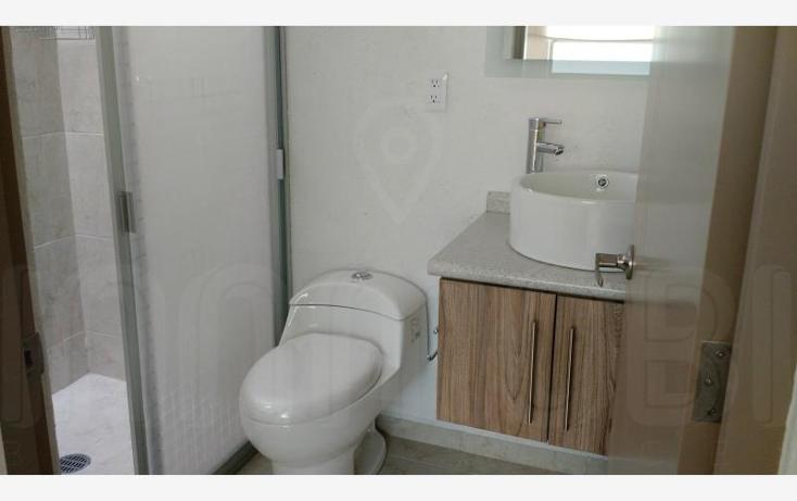 Foto de casa en venta en  , la huerta, morelia, michoac?n de ocampo, 1546906 No. 08