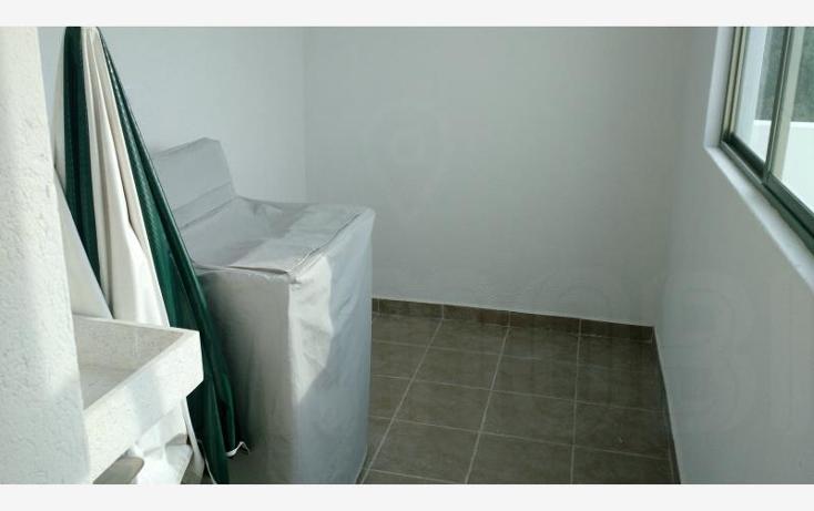 Foto de casa en venta en  , la huerta, morelia, michoac?n de ocampo, 1546906 No. 10