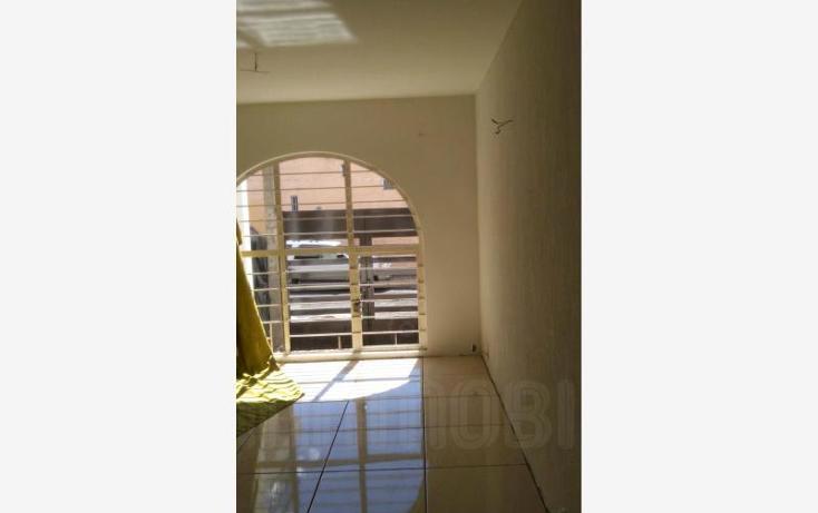 Foto de casa en venta en  , la huerta, morelia, michoacán de ocampo, 1547204 No. 02