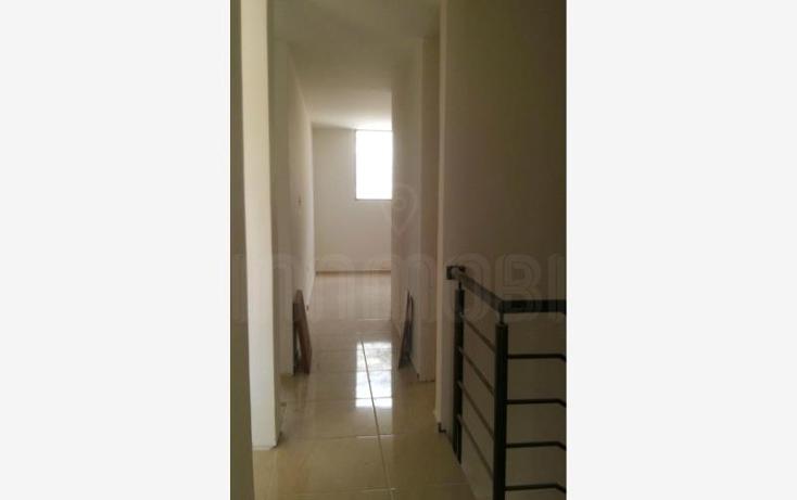 Foto de casa en venta en  , la huerta, morelia, michoacán de ocampo, 1547204 No. 05