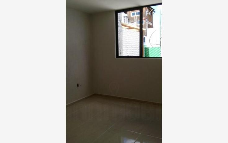 Foto de casa en venta en  , la huerta, morelia, michoacán de ocampo, 1547204 No. 10