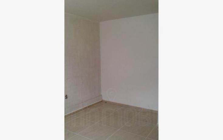 Foto de casa en venta en  , la huerta, morelia, michoacán de ocampo, 1547204 No. 11