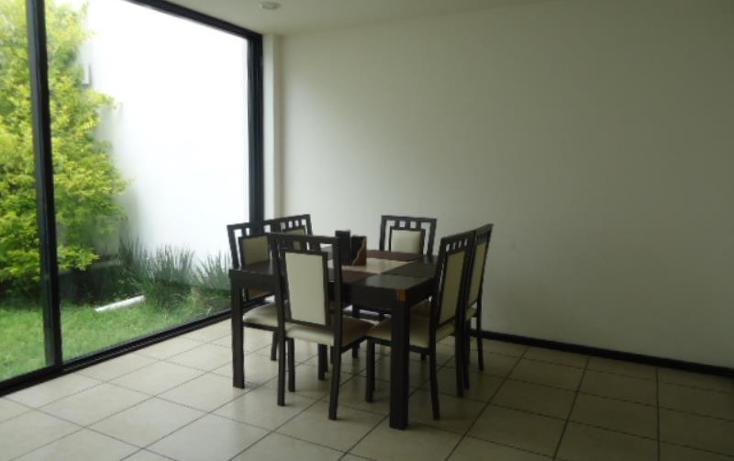 Foto de casa en venta en  , la huerta, morelia, michoacán de ocampo, 1678348 No. 03