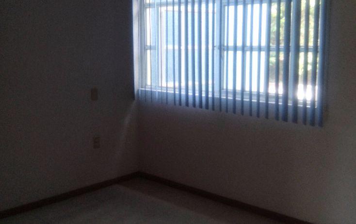 Foto de casa en venta en, la huerta, morelia, michoacán de ocampo, 1941122 no 03