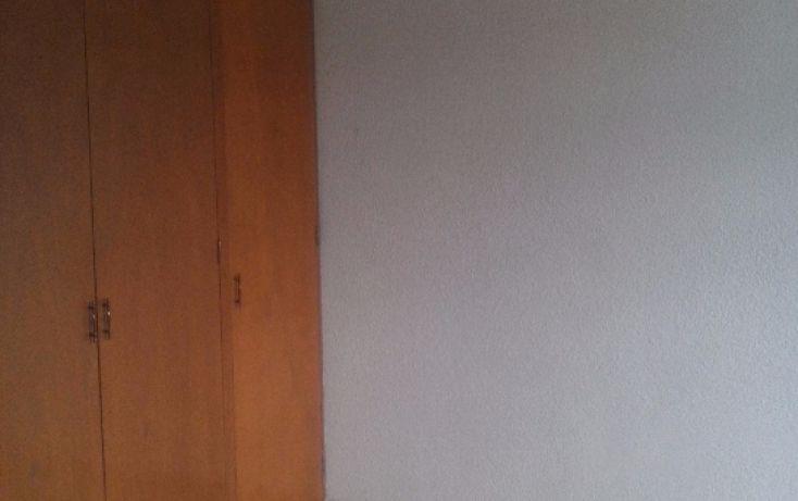 Foto de casa en venta en, la huerta, morelia, michoacán de ocampo, 1941122 no 04