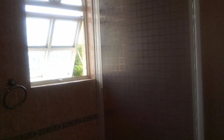 Foto de casa en venta en, la huerta, morelia, michoacán de ocampo, 1941122 no 05