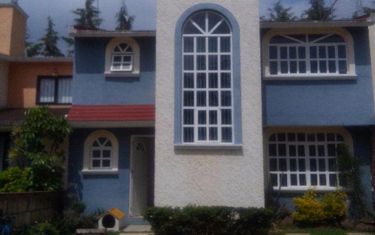 Foto de casa en venta en, la huerta, morelia, michoacán de ocampo, 1941122 no 06