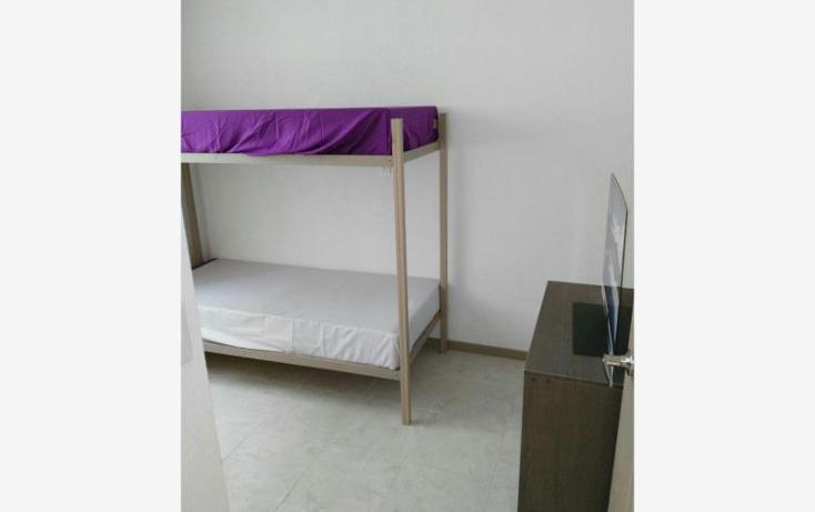 Foto de casa en venta en  , la huerta, morelia, michoac?n de ocampo, 1991016 No. 06