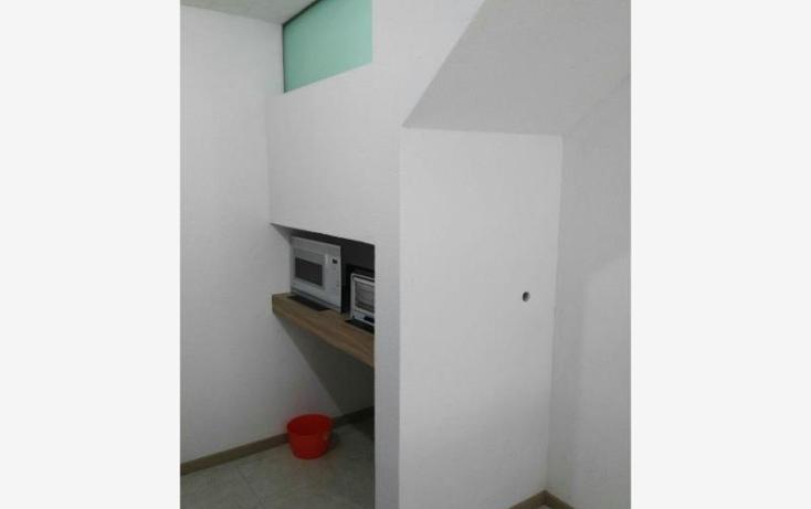 Foto de casa en venta en  , la huerta, morelia, michoac?n de ocampo, 1991016 No. 07