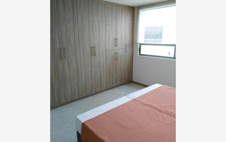 Foto de casa en venta en  , la huerta, morelia, michoac?n de ocampo, 1991016 No. 08