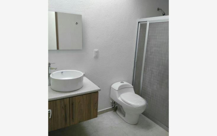 Foto de casa en venta en  , la huerta, morelia, michoac?n de ocampo, 1991016 No. 11