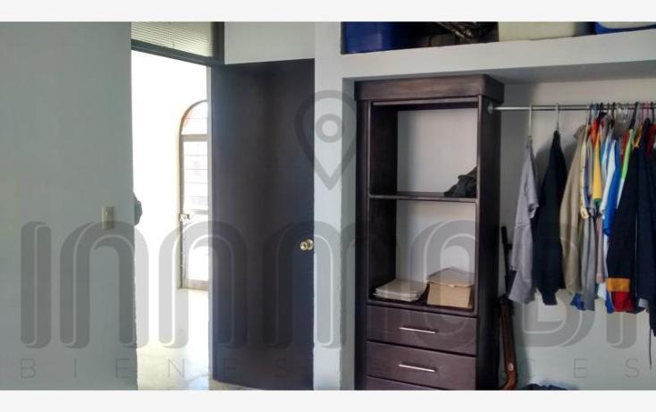 Foto de casa en venta en  , la huerta, morelia, michoacán de ocampo, 836491 No. 06