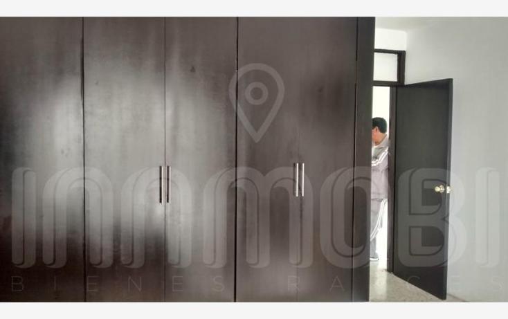 Foto de casa en venta en  , la huerta, morelia, michoacán de ocampo, 836491 No. 07
