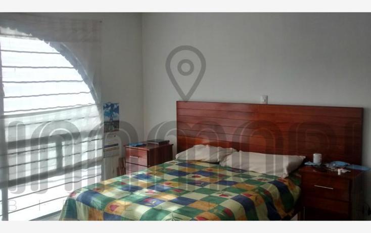 Foto de casa en venta en  , la huerta, morelia, michoacán de ocampo, 836491 No. 08