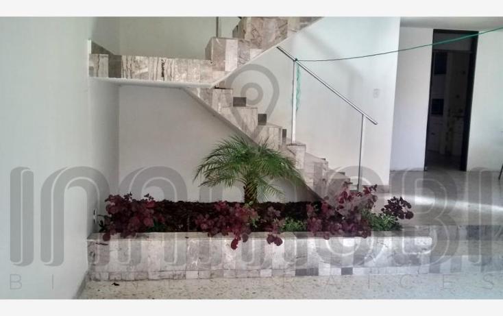 Foto de casa en venta en  , la huerta, morelia, michoacán de ocampo, 836491 No. 09