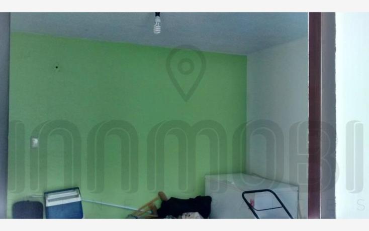 Foto de casa en venta en  , la huerta, morelia, michoacán de ocampo, 836491 No. 12