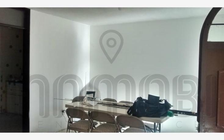 Foto de casa en venta en  , la huerta, morelia, michoacán de ocampo, 836491 No. 13