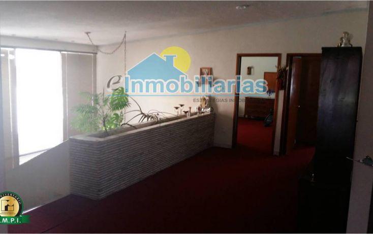 Foto de casa en venta en, la huerta, rioverde, san luis potosí, 1965101 no 13
