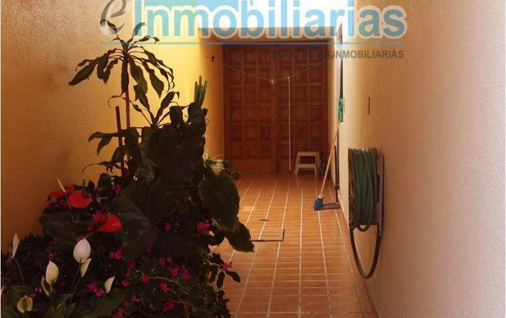 Foto de casa en venta en, la huerta, rioverde, san luis potosí, 1965101 no 15