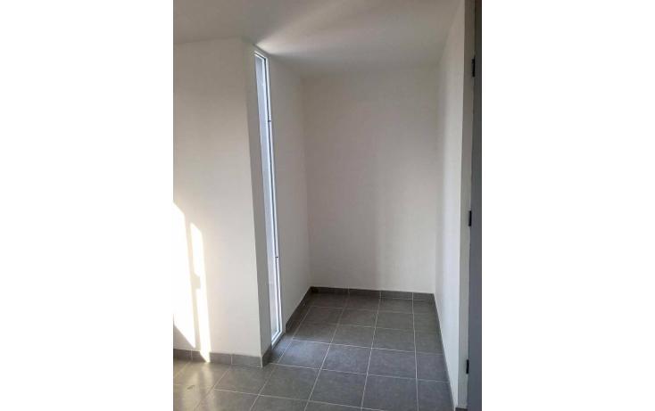 Foto de casa en venta en  , la huerta, rioverde, san luis potosí, 2033768 No. 02