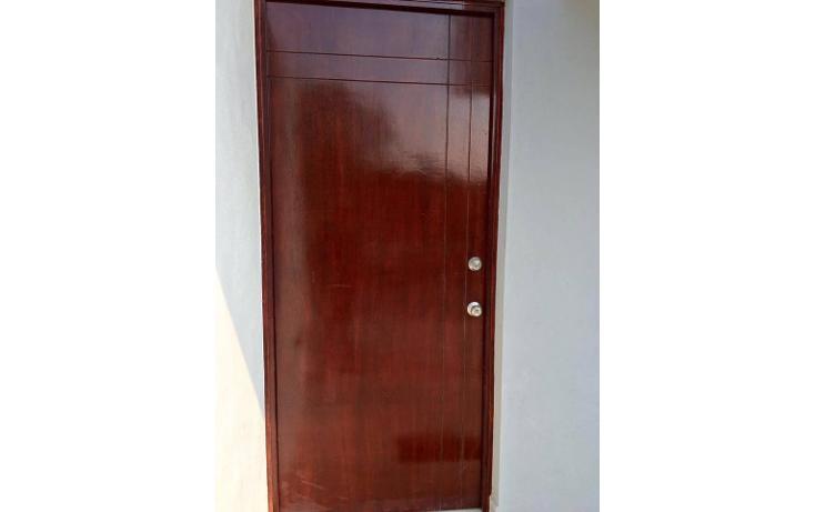 Foto de casa en venta en  , la huerta, rioverde, san luis potosí, 2033768 No. 03